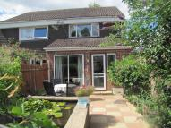 property for sale in Denewulf Close...
