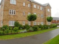Apartment in Hoddinott Rd, Eastleigh...