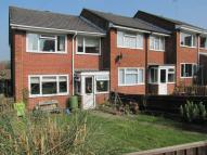 Priory Close property