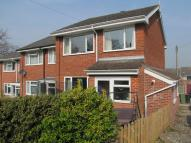 3 bed house for sale in Priory Close...