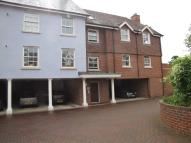 Apartment to rent in Elim Close...