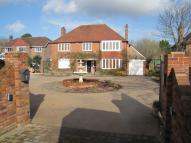 5 bed property in The Avenue, Fareham, PO14