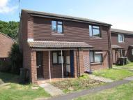 2 bed Flat in Stag Close, Fair Oak...