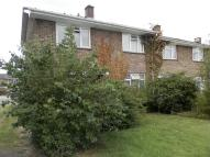 3 bed house in Spring Vale, Swanmore...