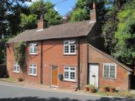 Beeches Hill property for sale
