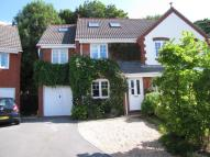 4 bed home for sale in Gunners Park...