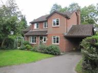 4 bed home to rent in Morley Drive...