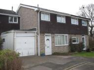 3 bedroom home to rent in Marlow Road...