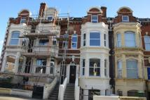1 bedroom Flat to rent in Victoria Road North...