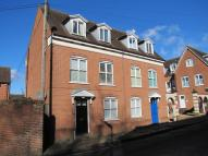 property for sale in Lower Basingwell Street...