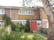 Linden Court Terraced property to rent