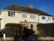 6 bedroom semi detached home for sale in Larchwood Drive...
