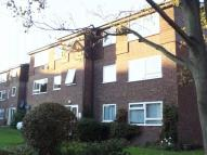 Apartment to rent in Greenacre Court...