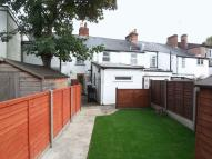 property to rent in High Street, Egham