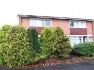 4 bed house in Cherrywood Avenue...