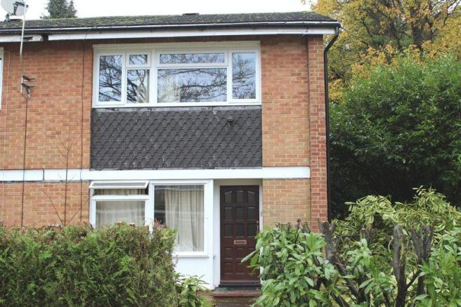 4 bedroom end of terrace house to rent in beechtree avenue for 15 st judes terrace dural