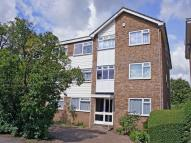 1 bed Apartment in Stanwell Road, ASHFORD...