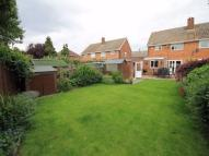 3 bed semi detached home in Everest Road, Stanwell...