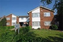 2 bed Apartment to rent in Ruxbury Court...