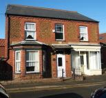 4 bed Detached property for sale in High Street, Heacham...