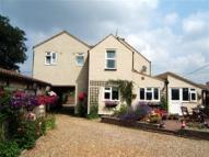 Detached property in The Broadway, Heacham...