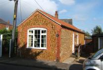 Detached Bungalow in High Street, Heacham...