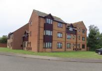 2 bedroom Ground Flat in Leaside, Heacham, PE31