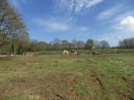Land in Hunstanton Road Heacham...