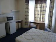 Studio flat to rent in FREE ADMIN FEE'S-RENT...