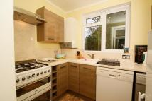 Apartment in Worple Road, Wimbledon...