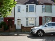 3 bedroom Terraced property to rent in Caithness Road, Mitcham...