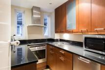 1 bedroom Apartment in Ovington Court...