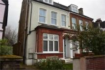 1 bedroom Apartment to rent in Lewin Road, Streatham...