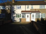 Terraced home to rent in Worton Road, Isleworth