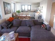 Flat Share in London Road, Mitcham...