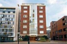 1 bedroom Apartment to rent in Aldersgate Street...