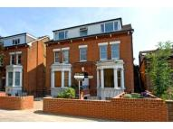 2 bedroom Flat to rent in A fully furnished...