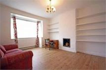 5 bed Terraced property in Well presented large 5...