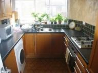 Flat to rent in Stunning large first...