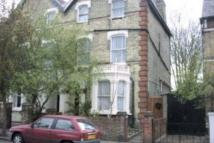 1 bedroom Flat to rent in RENTS INCLUDES GAS &...