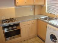 1 bed Flat in Well presented part...