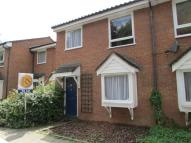 Terraced home to rent in Prime located 2/3...
