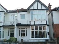 2 bed Ground Flat to rent in Stunning newly...