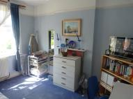 House Share in RENT INCLUDES ALL...