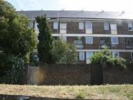 3 bed Apartment to rent in Three double bedrooms...
