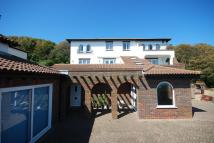 5 bedroom Detached home for sale in Upper Corniche, Sandgate...