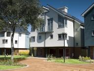 3 bedroom new property for sale in Moncrieff Gardens, Hythe...