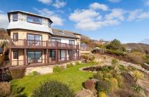 5 bedroom Detached house for sale in Temeraire Heights...