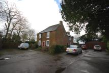 4 bed Detached home in Swingfield, CT15