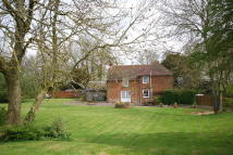 4 bed Detached home for sale in Swingfield, CT15
